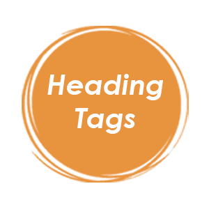 SEO Uitbesteden - Heading Tags